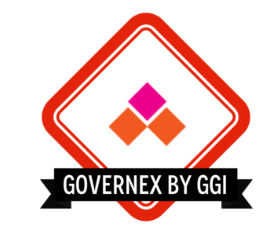 Governex Badge