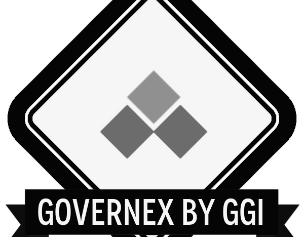 Governex Lite course image