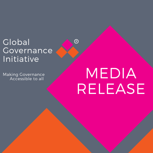 Corporate governance leaders join forces to spread good governance