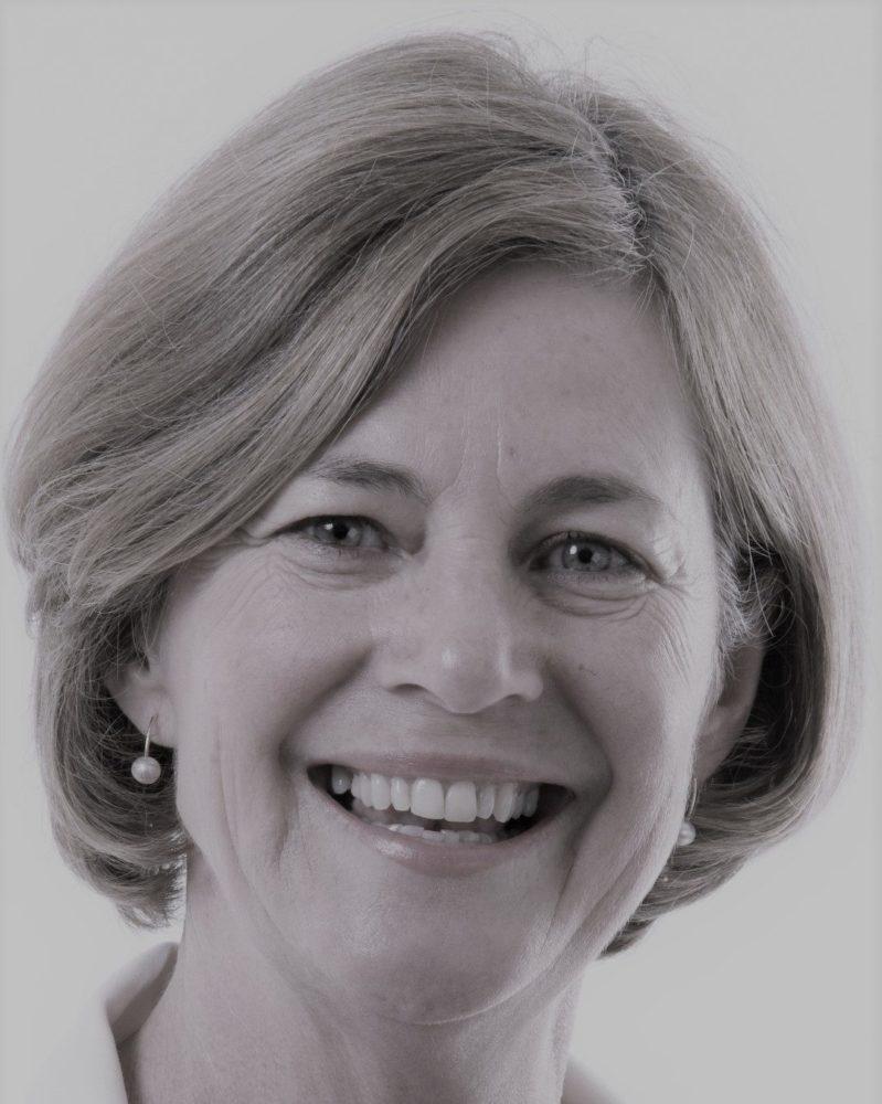 Anne Skipper AM