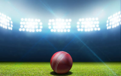 Cricket Australia, royal commissions and corporate governance