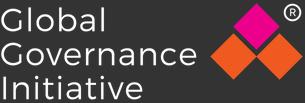 Global Governance Initiative